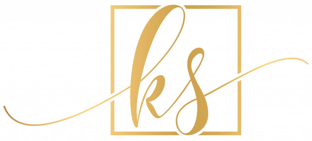 symbol2-01